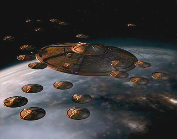 Doctor_Who_-_Dalek_motherships_9897