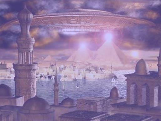 new-egypt-atlantis