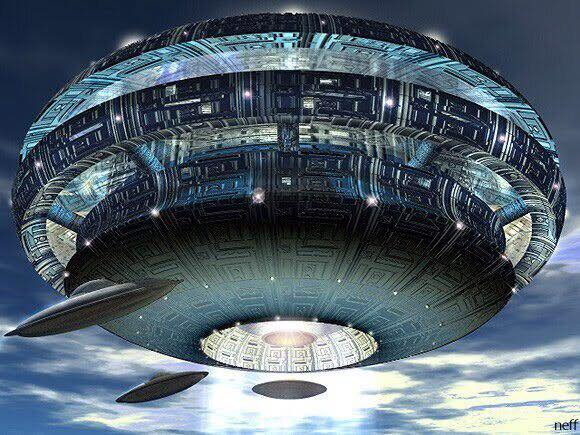 The Pleiadian Council of Nine | The Starseed Highway